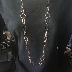 Premier Designs All that Jazz necklace